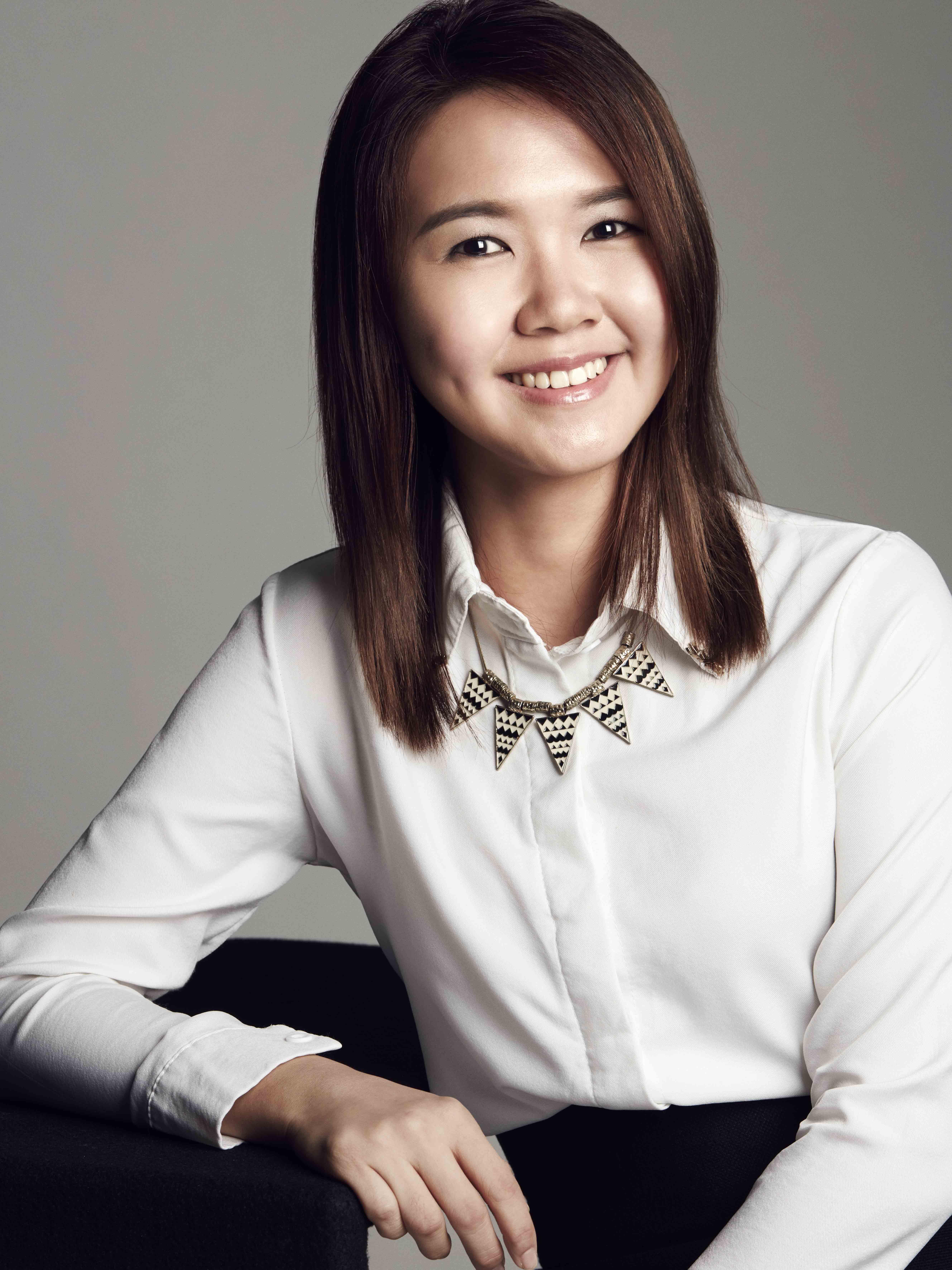 yap-kai-xuan-line-producer