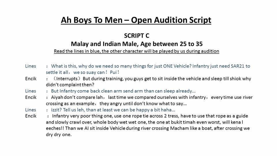 script c2
