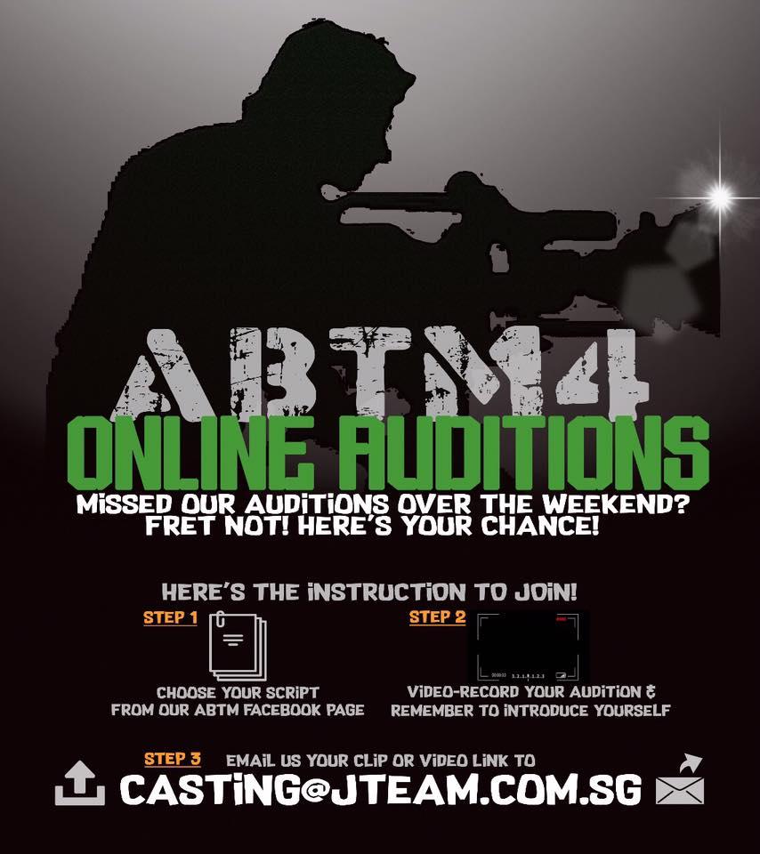 abtm4 online video aud
